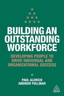 Building an Outstanding Workforce -