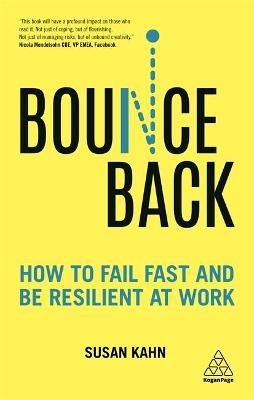 Bounce Back -