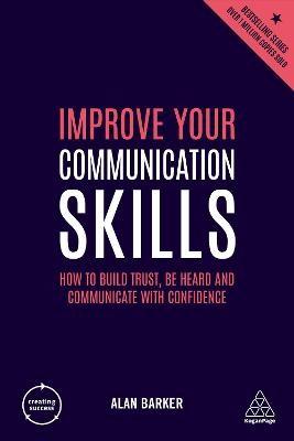 Improve Your Communication Skills -