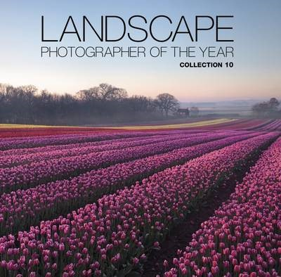 Landscape Photographer of the Year - pr_184319