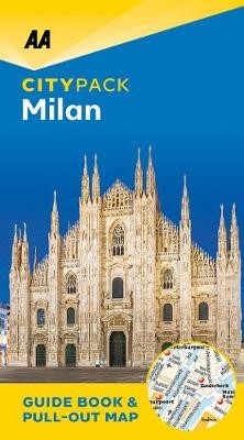 Milan - pr_246045