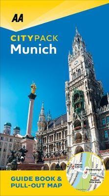 Munich - pr_48417