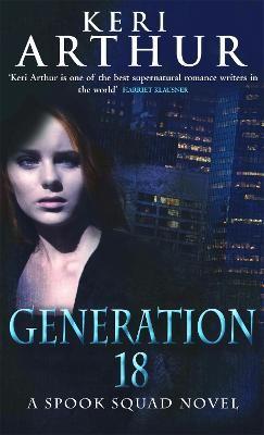 Generation 18 - pr_358915