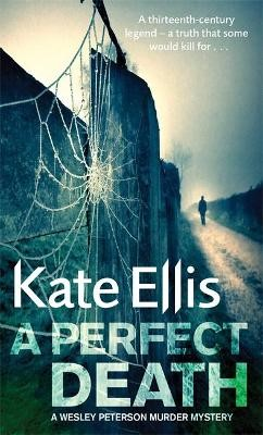 A Perfect Death -