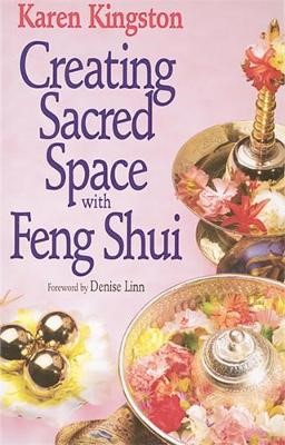 Creating Sacred Space With Feng Shui - pr_367218