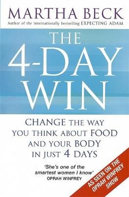 The 4-Day Win -