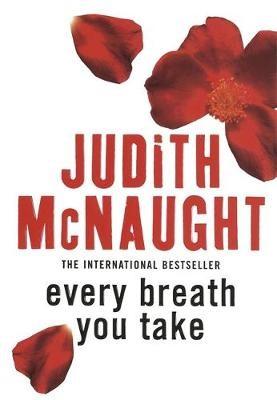 Every Breath You Take -