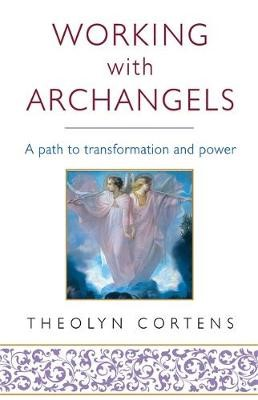 Working With Archangels - pr_383911