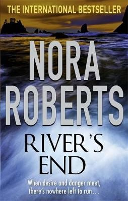 River's End -