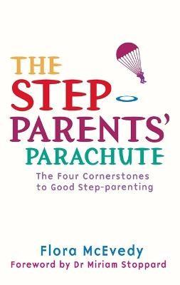 The Step-Parents' Parachute -
