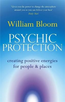Psychic Protection -