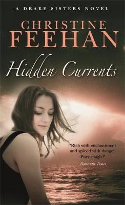 Hidden Currents - pr_366309