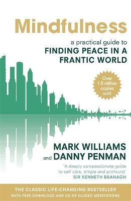 Mindfulness - pr_348229