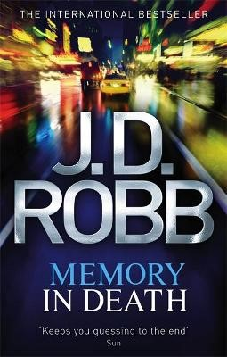 Memory In Death -