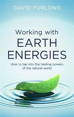 Working With Earth Energies -