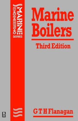 Marine Boilers -
