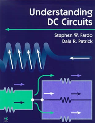 Understanding DC Circuits - pr_71