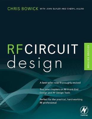 RF Circuit Design -