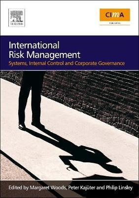 International Risk Management - pr_306475