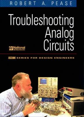 Troubleshooting Analog Circuits -
