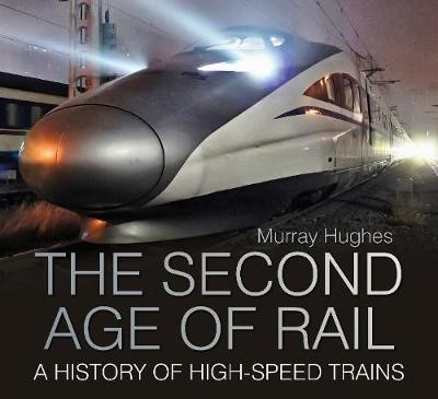 The Second Age of Rail - pr_160951