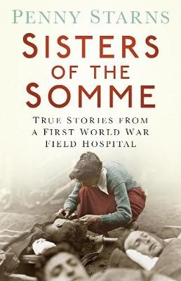 Sisters of the Somme -