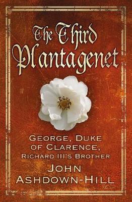 The Third Plantagenet -