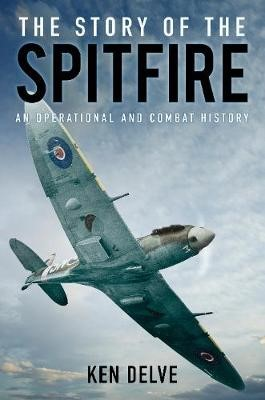 The Story of the Spitfire - pr_220674