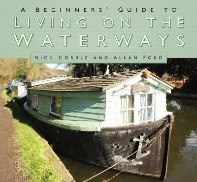 A Beginners' Guide to Living on the Waterways - pr_147772