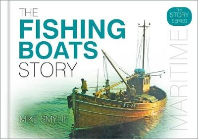 The Fishing Boats Story - pr_163890