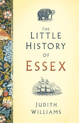 The Little History of Essex -