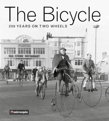 The Bicycle -