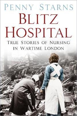 Blitz Hospital -