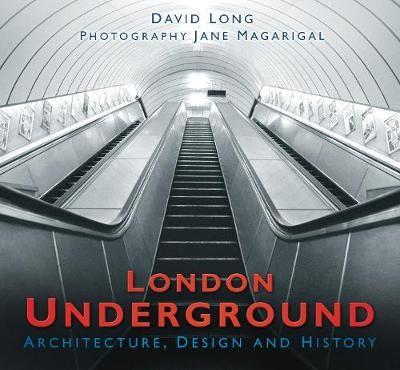 London Underground - pr_179349