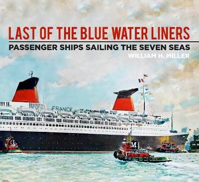 Last of the Blue Water Liners - pr_178539