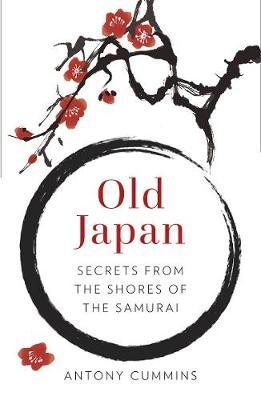 Old Japan -