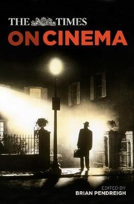 The Times on Cinema -