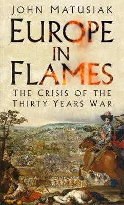Europe in Flames -