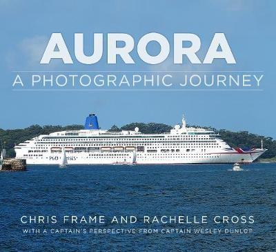Aurora - pr_172451