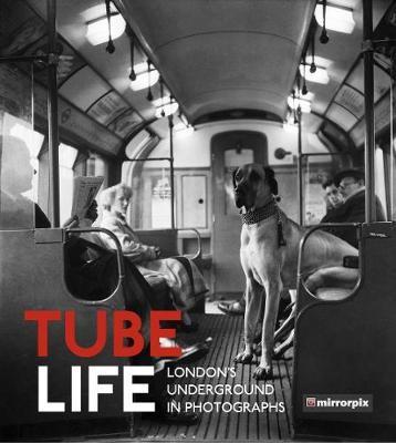 Tube Life - pr_162065