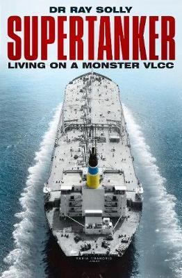 Supertanker - pr_154780