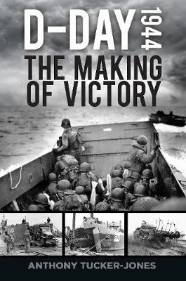 D-Day 1944 -