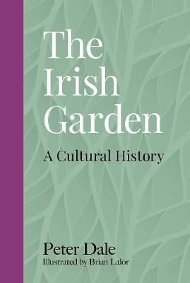 The Irish Garden -