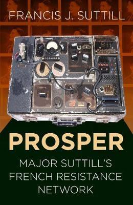 PROSPER -