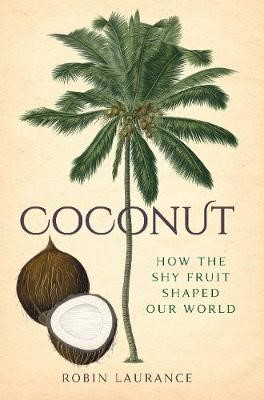 Coconut - pr_120313