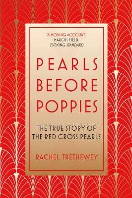 Pearls Before Poppies -