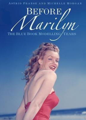 Before Marilyn -