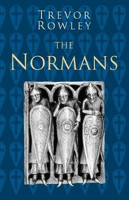 The Normans: Classic Histories Series - pr_1742150