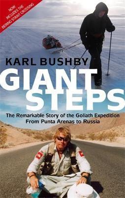 Giant Steps - pr_168532