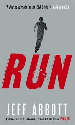 Run -